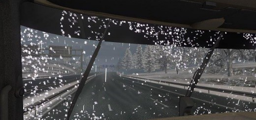 snow-winter-mods-1-22_1
