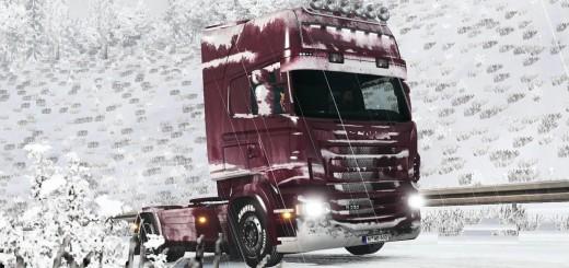 snowy-skin-for-scania-rjl_1