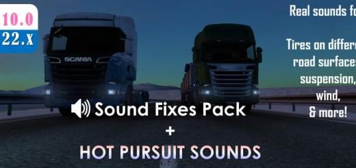 sound-fixes-pack-hot-pursuit-sounds-10-0_1