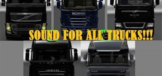 sound-pack-for-all-trucks-2-1_1