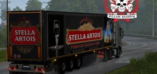 stella-artois-trailer-1-22-x_1