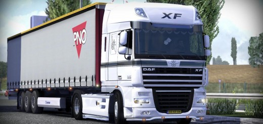 the-daf-xf-by-50k-3-3-1_1