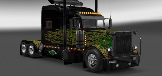 the-limo-viper2-modified-peterbilt-389_1