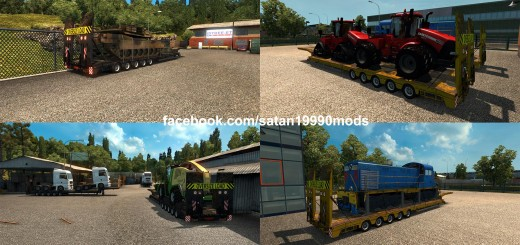 tmp-oversize-load-1-1_1