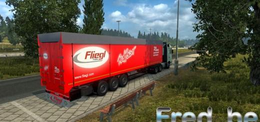 trailer-bodex-fliegl-1-22-x_1