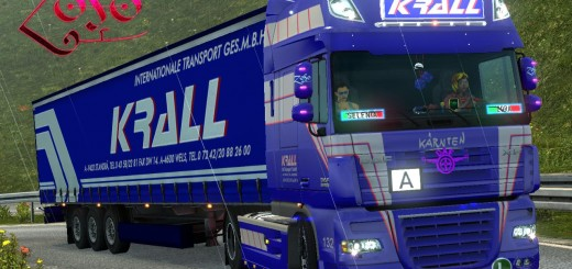 trailer-krall-internationale-transport_1.png