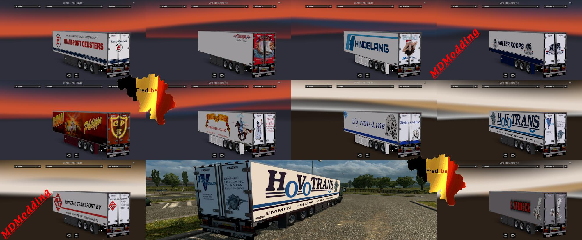 trailer-pack-old-chereau-1-22-x_1
