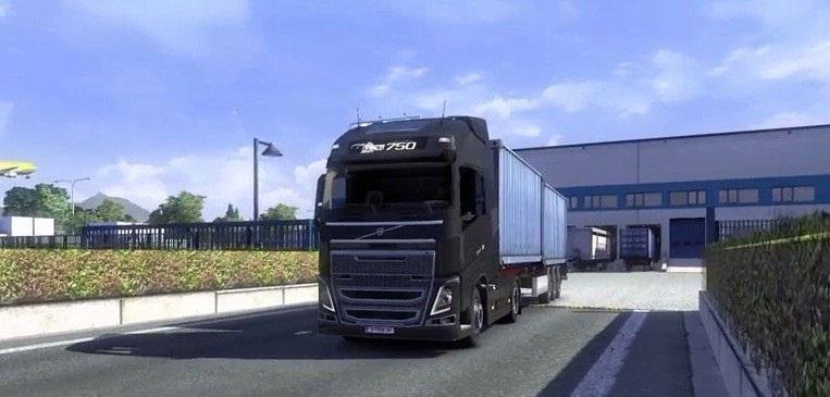 truck-physics-v2-5-by-night-son_1