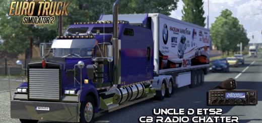 uncle-d-ets2-cb-radio-chatter-v1-09_1