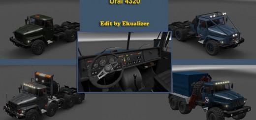 ural-43202-convert-and-edit-v3-3_1