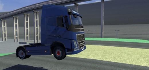 volvo-2012-super-engine-updated_1