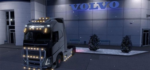 volvo-fh-2012-lightplus-multiplayer-ready_1