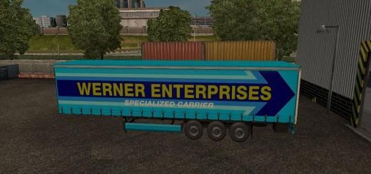 werner-trailer-hd_1