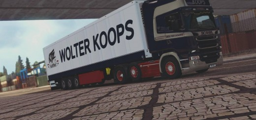 wolter-koops-skin-pack-1-22-x_1