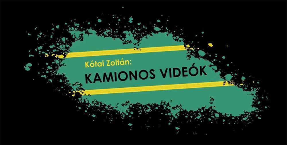 Daf xf tuning mod ets2 euro truck simulator 2 youtube - Zoltan Kotai S Menu Music By Gibanica Ets 2 Mods Euro
