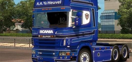 1428-scania-r730-a-a-v-d-heuvel_1