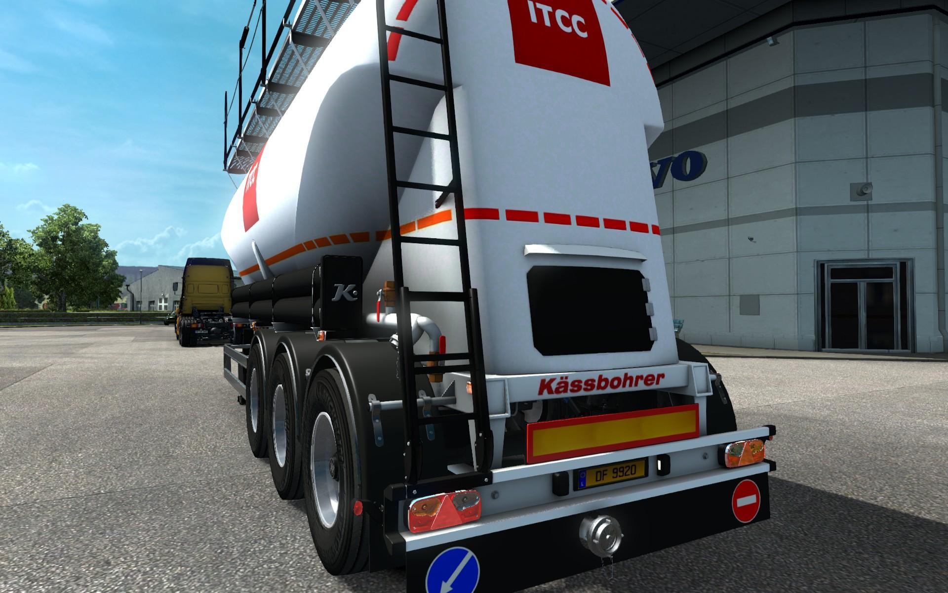 9492-trailer-kassbohrer-1-22_3