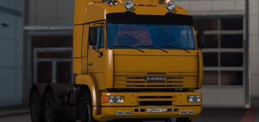 addition-for-kamaz-6460-by-koral-1-22-x_2