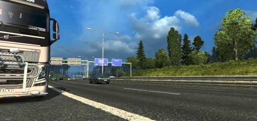 ai-traffic-by-killer_1