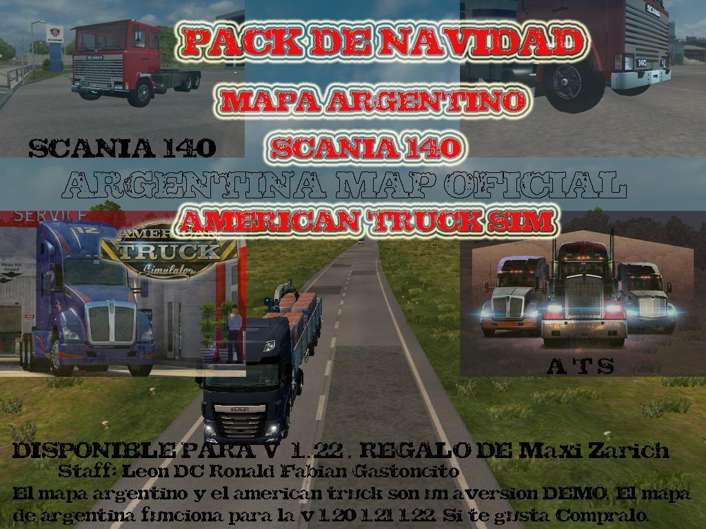 argentina-map-v7-2-3-demo-beta_1