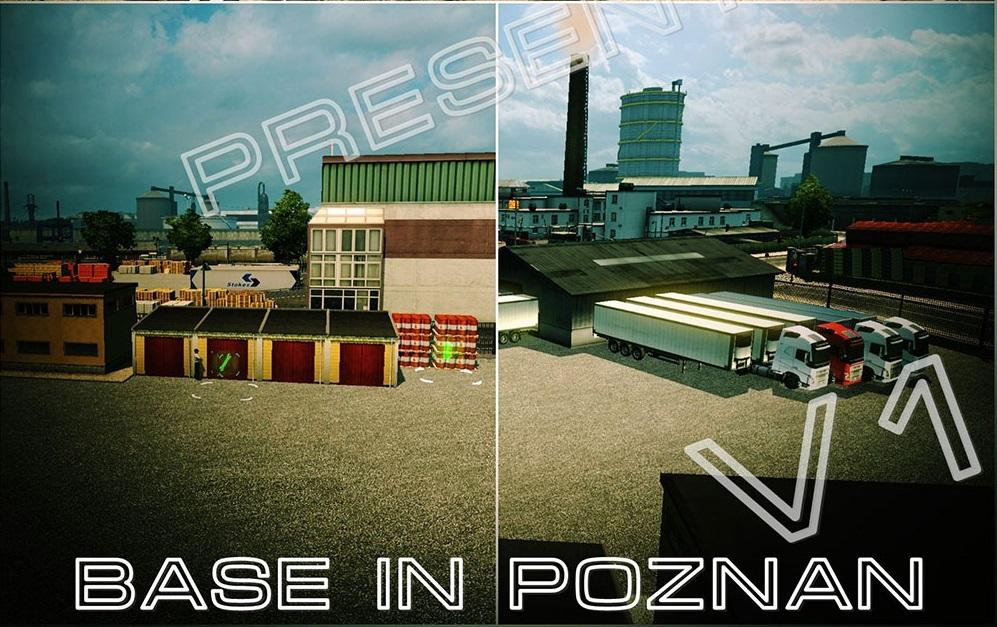 base-in-poznan-v1-0-by-wgt-mods_1