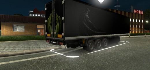 batman-hulk-trailer-1-22_1