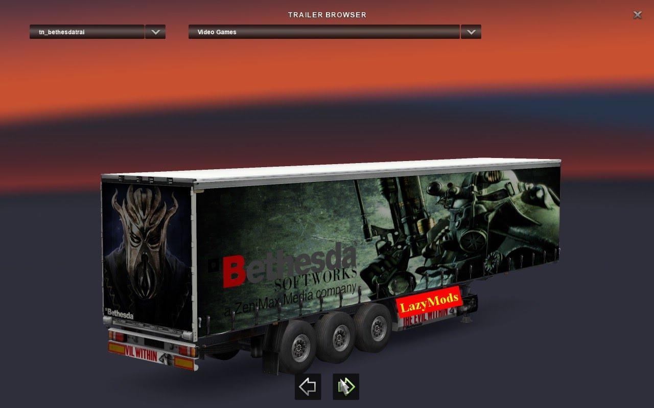 bethesda-trailer-by-lazymods_1