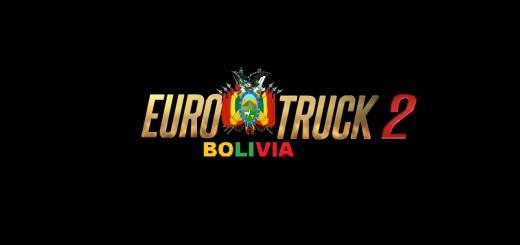 bolivia-map-v3-3_1