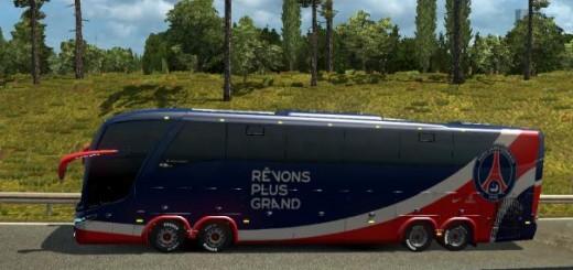 bus-macropolo-g7-1600ld-paris-saint-germain-skin-1-18-1-22_1