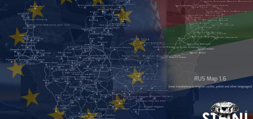 cities-names-rus-map-1-4-9-1-5-v1-18-xx-1-19-xx-by-steini_1
