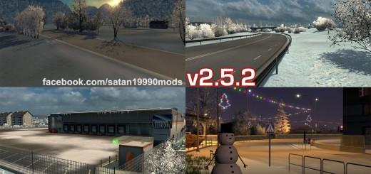 complete-winter-mod-2-5-2_1