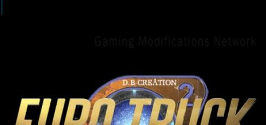 d-b-creation-ai-traffic-mod-5-0-for-ets-2-ver-1-22-5_1