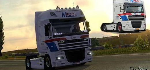 daf-xf-m-pool-schouwstra-transport-skin-1-22_2