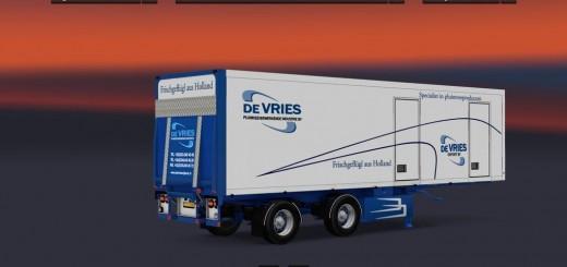 de-vries-trailer-1-22-x_1