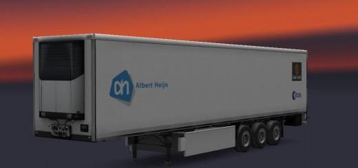 dutch-supemarkets-trailerpack-1-22-x_1