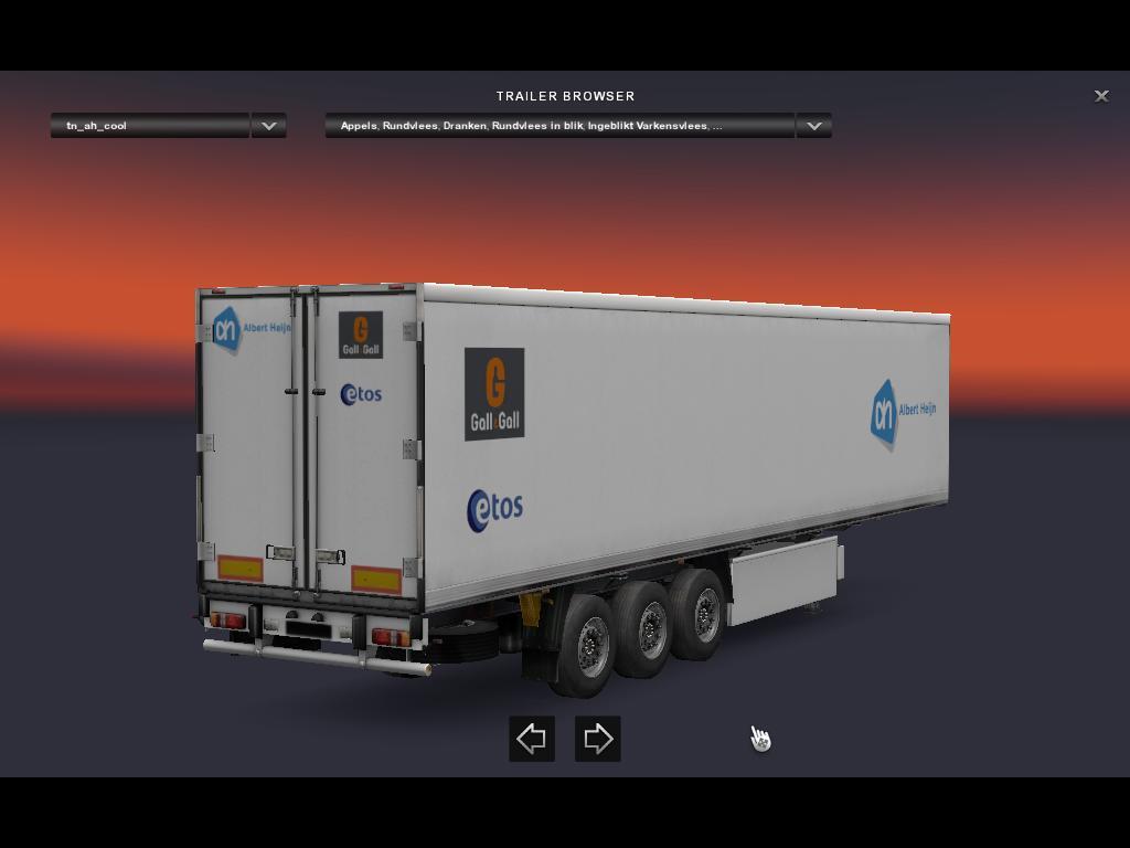 dutch-supemarkets-trailerpack-1-22-x_2