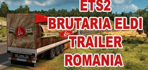 eldi-romania-trailer_1