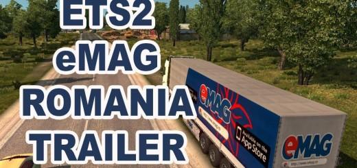 emag-romania-trailer_1