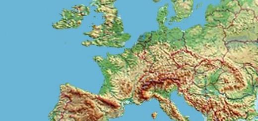 europamap-in-color-for-tsm-6-2_1