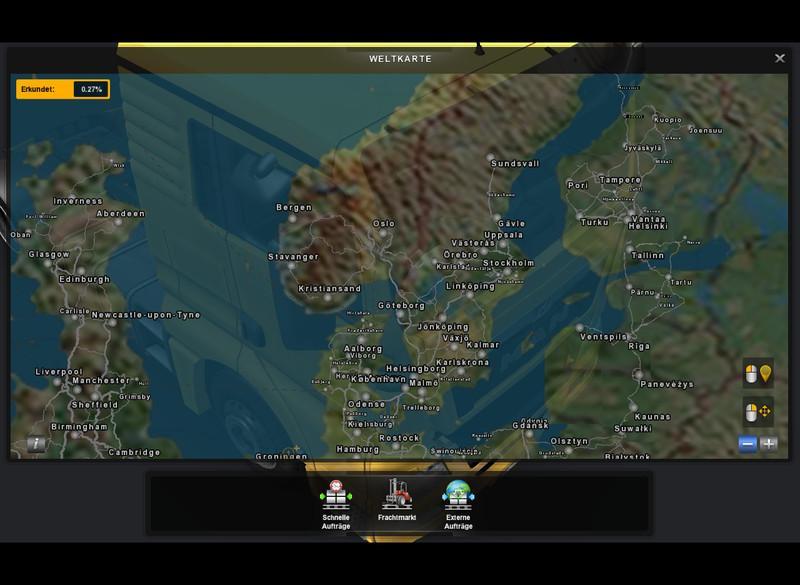 europamap-in-color-v2-0-promods_5