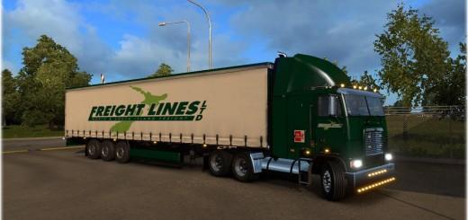 freightlines-freightliner-flb-skin-combo_1