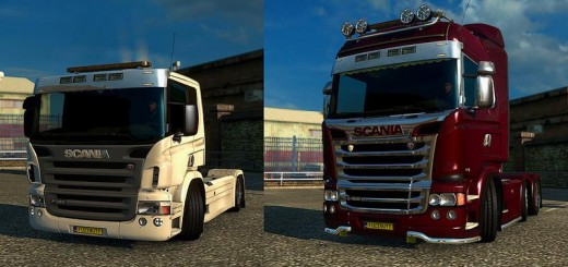 gtm-p-g-series-cabs-for-rjls-scania-r-streamline-2-5_1