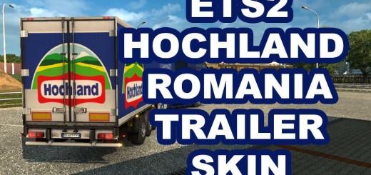 hochland-romania-trailer-skin_1