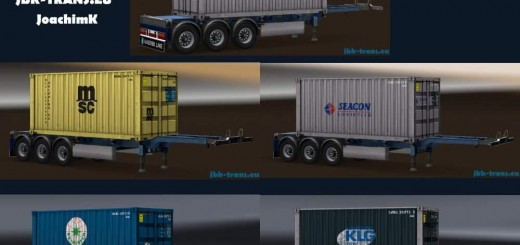 jbk-5-containertrailer-mdm-1_1