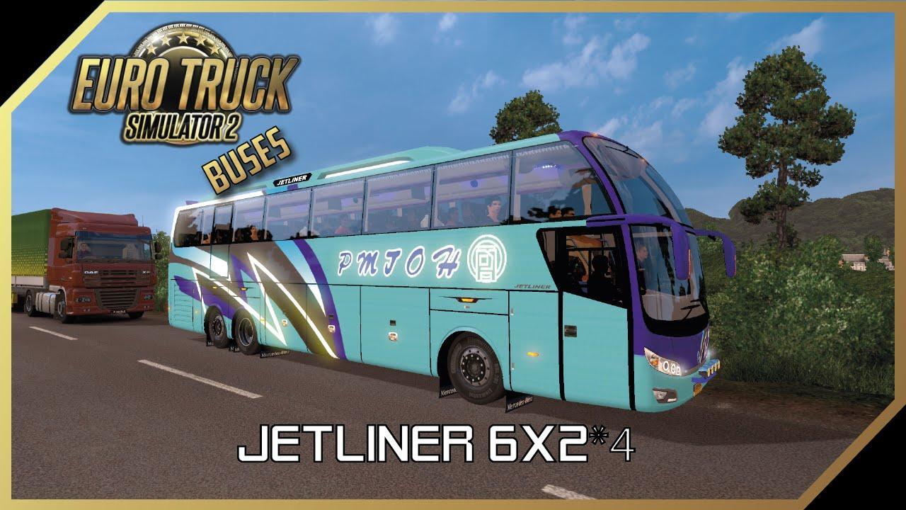 jetliner-by-sac_1