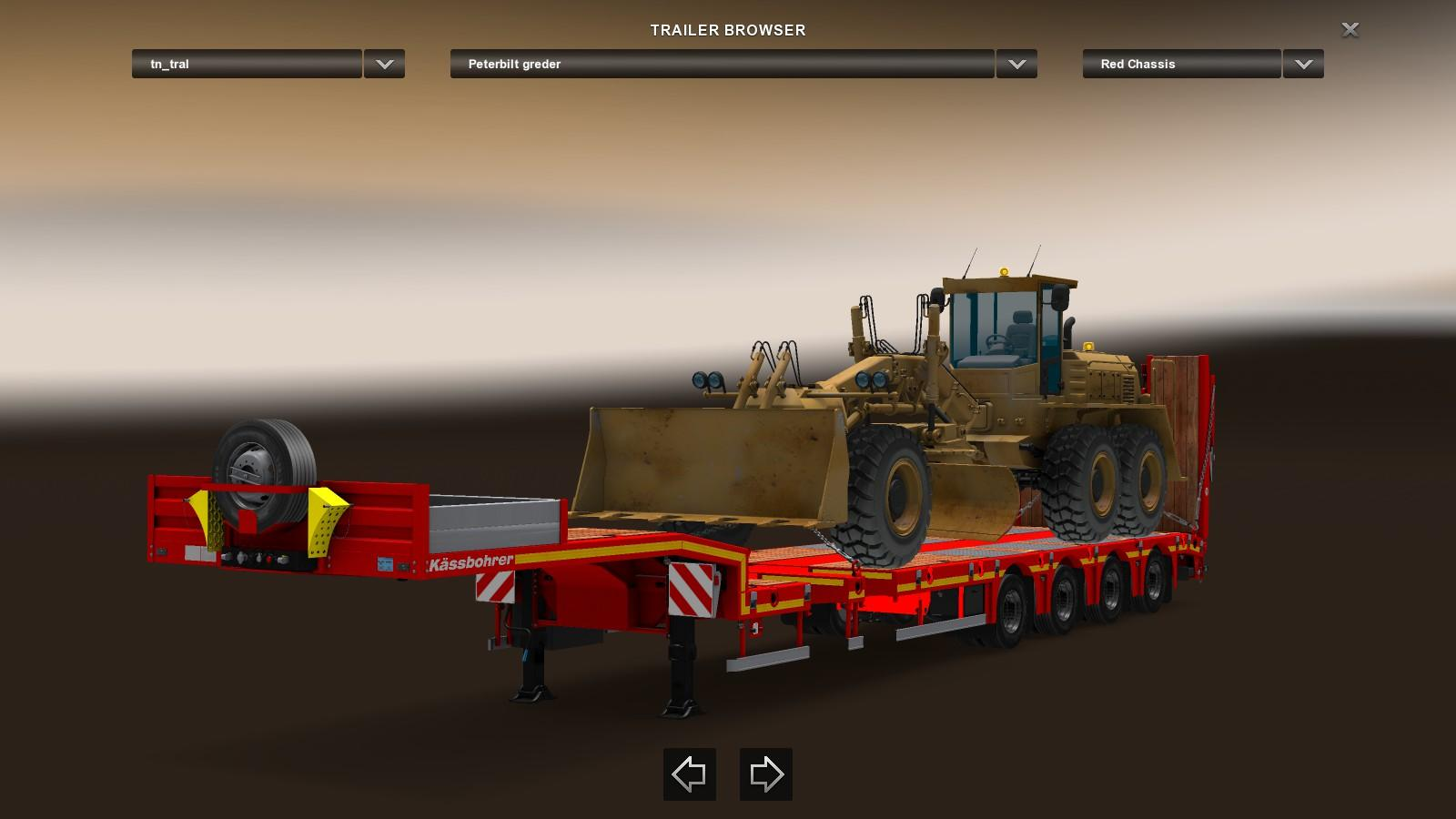 The Freightliner Cascadia Tomorrows Semi Truck likewise Original Scs Volvo Fh16 2012 Stobart additionally Rc Bulldozers besides Trucks And Trailers Pack By Lantmanen Fs 17 together with Dibujo Para Colorear Renault Magnum. on kenworth truck and trailer