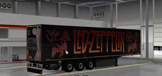 led-zeppelin-trailer_1