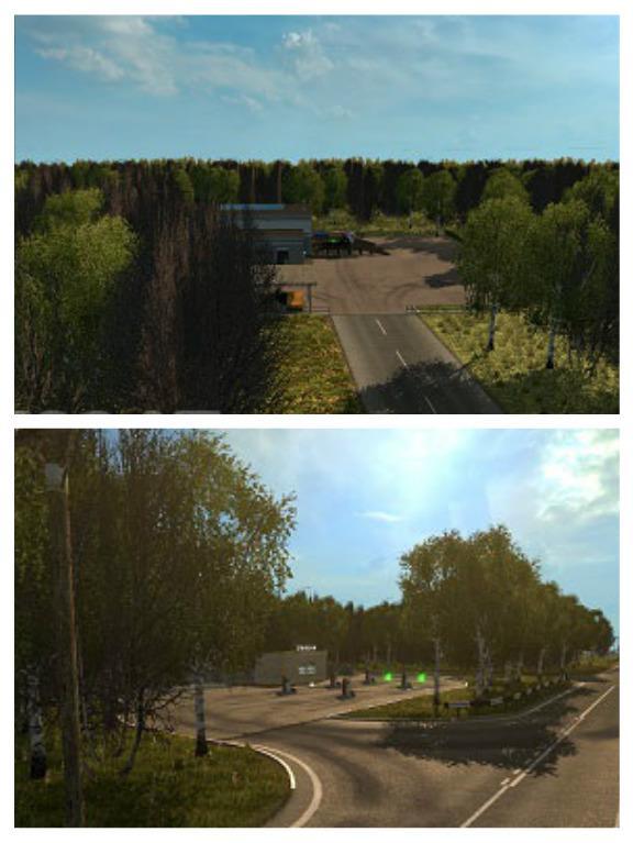 map-around-russia-beta_1