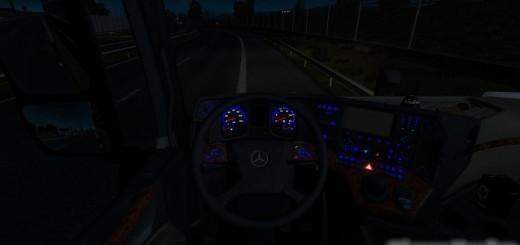 mercedes-benz-mp4-blue-dashboard-lights-1-22_1