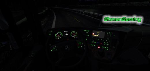 mercedes-benz-mp4-green-dashboard-lights-1-22-x_1